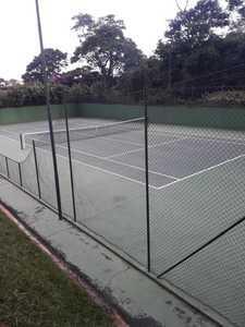 Benê Tenis -