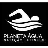 Academia Planeta Água Unidade Ii - logo