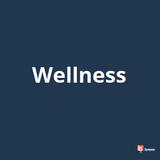 Wellness - logo