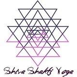Shiva Shakti Yoga - logo