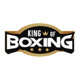 King Of Boxing - logo