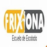 FriXiona Escalada Toluca - logo