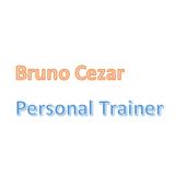 Bruno Leite P. T.   Unidade Bacacheri - logo