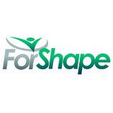 Forshape Academia - logo