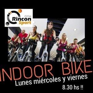 rincon sport