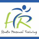 Hr Studio 2 - logo