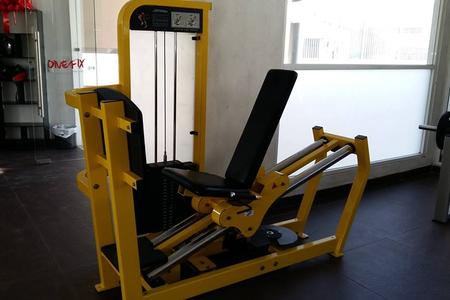 OneFix Gym
