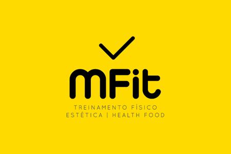 Mfit -