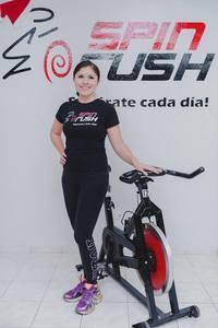 Spin Rush -