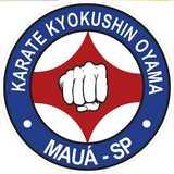 Dojô Mauá - logo