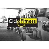 Ciclo Fitness - logo