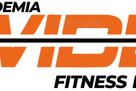 Academia Wide Fitness