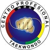 Centro Profesional De Taekwondo Balbuena - logo
