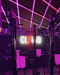Clymb Studio -