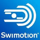 Swimotion Pinos - logo