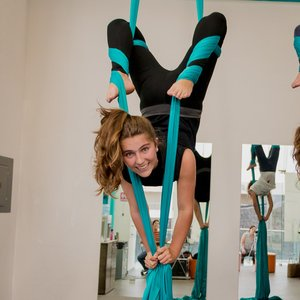 Studio Lomas Pilates -