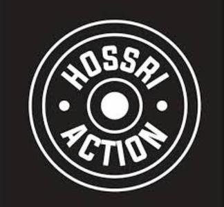 Academia Hossri Action -