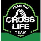 Cross Life Ceilândia Norte - logo