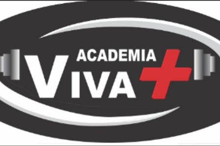 Academia Viva Mais
