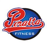 Peralta Fitness Guarulhos - logo