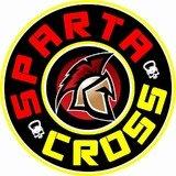 Sparta Cross 1507 - logo