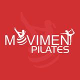 Moviment Pilates - logo