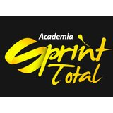 Sprint Total - logo