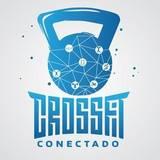 Crossfit Conectado - logo