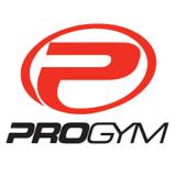 Progym - logo