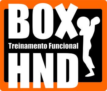 BOX HND BRESSER