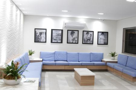 Clinica Ortopedica Dr Cristovam - Pilates -