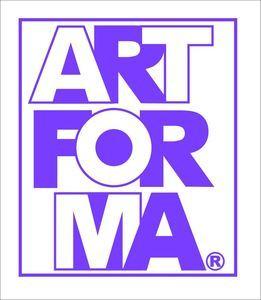 Academia Artforma