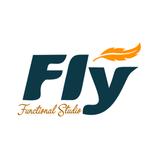 Fly Functional Studio - logo