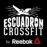 Escuadron Training Center - logo