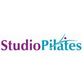 Studio Pilates Lilian Cristina - logo