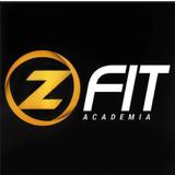 Z Fit - logo