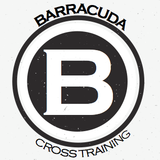 Barracuda Cross Trainning - logo