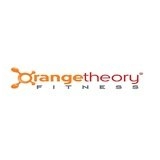 Orange Theory Fitness Santa Fé - logo