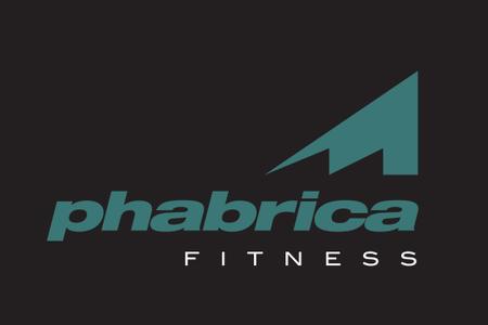 Phabrica Fitness