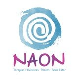 Naon - logo
