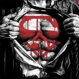 Academia Superman Taru - logo
