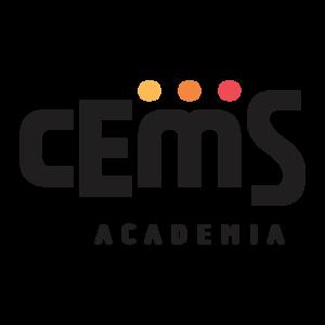 Cems Academia - Unidade Imperial -