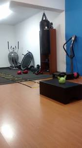 Studio de Pilates André Junior -