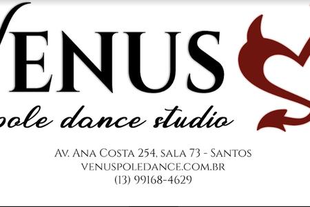 Venus Pole Dance Studio