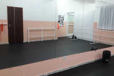 Studio de Dança Simone Dance -