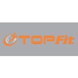 Top Fit Academia - logo