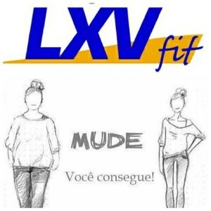 LXV fit