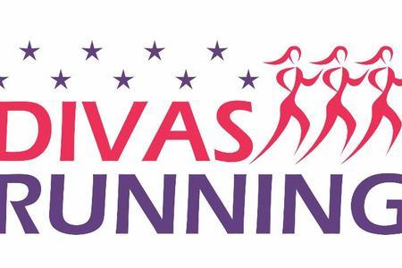 Assessoria Esportiva Divas Running -