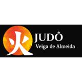 Centro De Treinamento Veiga De Almeida - logo
