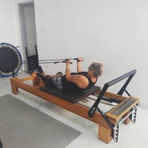 Studio Evolute Pilates